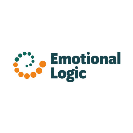 Emotional Logic Centre