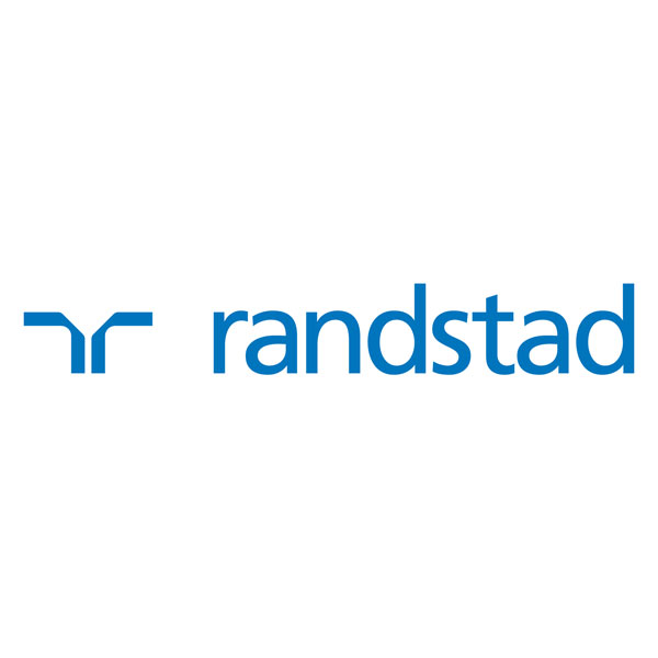 Randstad Education