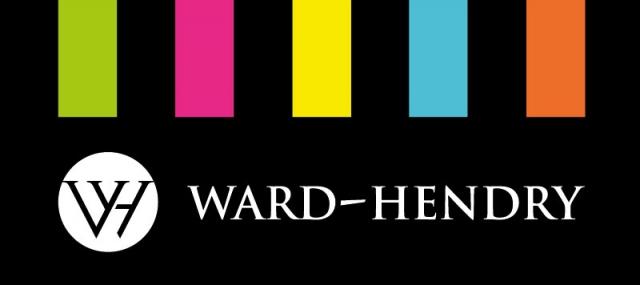 Ward Hendry